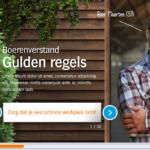 [2]GuldenRegels